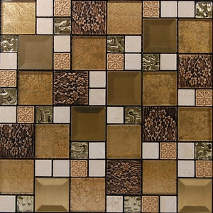 reserved-gold-mosaic