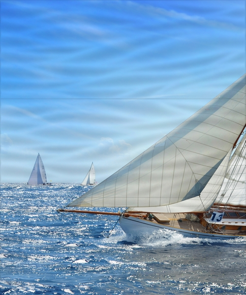 regatta-a-wave-kpl-3x-20x50