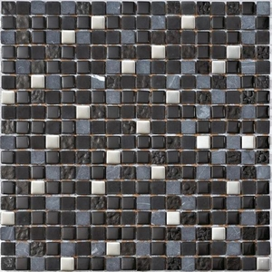 sparkle-black-mosaic