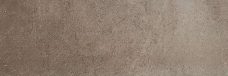vision-taupe-matte