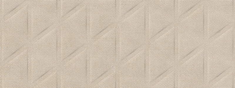 antonia-beige-decor