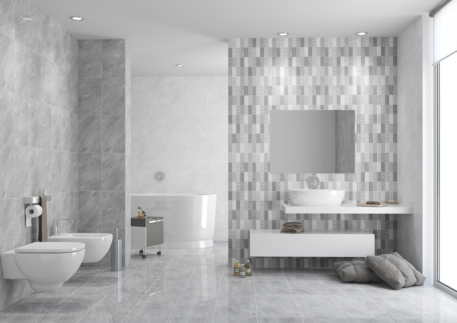 PIETRA,ceramics,ceramic tiles,wall tiles,floor tiles,