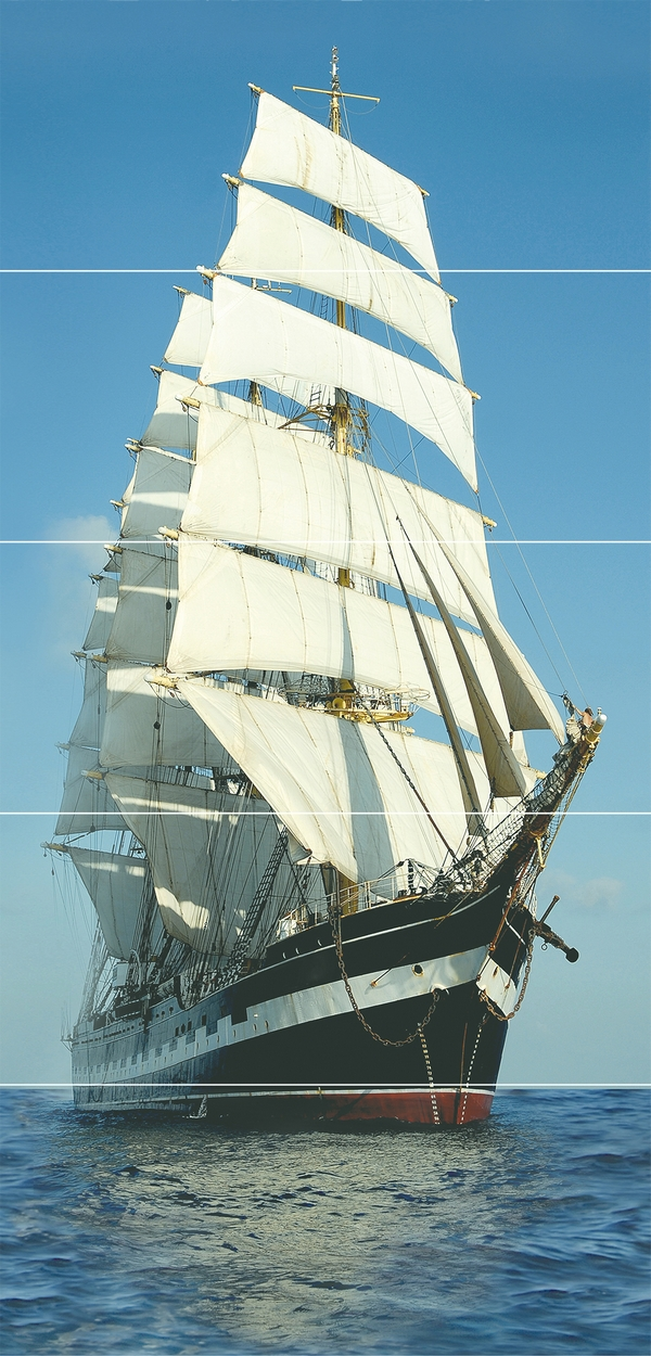 tall-ship-4-maly
